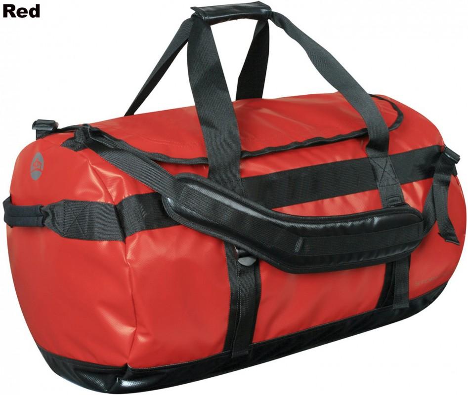 Stormtech Gear Bag Large Reisetasche Rucksack Wasserdicht