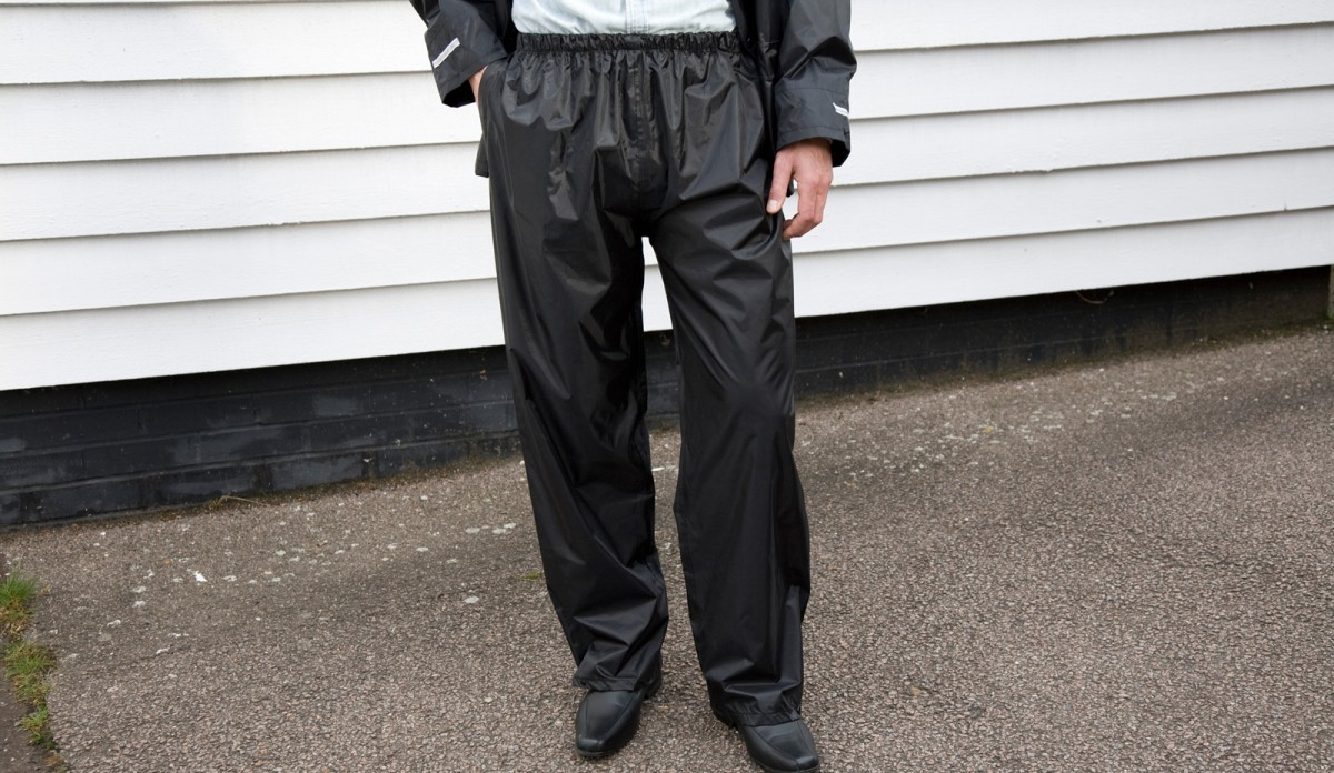 result core stormdri trousers regenhose herren angebote. Black Bedroom Furniture Sets. Home Design Ideas